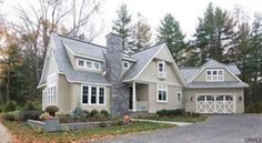 MLS #201401484 - 13 Joshua Rd, Saratoga Springs, NY 12866