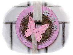 Türkränze - :::::♥:::♥ Türkranz ♥:::♥::::: - ein Designerstück von Flora89 bei DaWanda