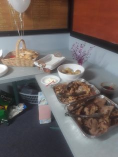 #affordablecatering #cateringfoodorder #cateringchef #spitroastcatering #buffetcatering Catering, Buffet, Take Out, Food, Catering Business, Gastronomia, Buffets, Meals, Yemek