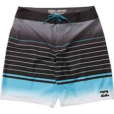 Billabong Mens Line up X Boardshort Electric Blue 33 <3 Click the VISIT button to find out more