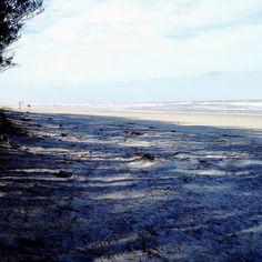 """""""Em algum lugar pra relaxar..."""" #goodafternoon#beach#Sunday#Good  by chay_allves"""