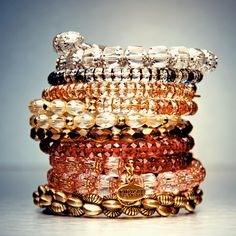 Electro Disco - Accessorize your EDM look with Alex and Ani bracelets + 7% cash back http://www.studentrate.com/itp/get-itp-student-deals/Alex-and-Ani-Student-Discount--amp--Deal--/0