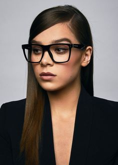 e3c6f1bbf12 26 Best Glasses of Christmas Style images