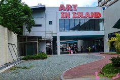 art in island (1)