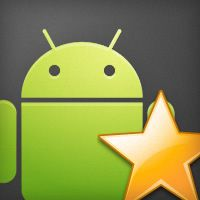 50 More Gorgeous Android Apps