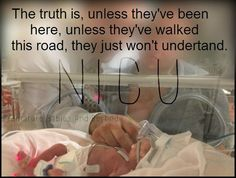 Premature Babies Beyond, so true Micro Preemie, Preemie Babies, Premature Baby, Preemies, Nicu Quotes, Preemie Quotes, Tiny Miracles, Postpartum Anxiety, Congenital Heart Defect