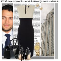 I need a drink. Sylvia Day Crossfire Series, Eva Tramell, Gideon Cross, Henry Cavill, Business Outfits, 50 Shades, Saga, Nerdy, My Books