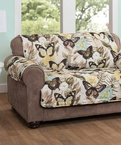 Furniture Protectors Covers On Pinterest Sofa Protector
