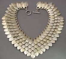 Scalemaille