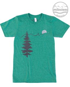 781bfe1008e 1550 Best Outdoor Shirts. images in 2019 | Shirts, Mountain designs ...