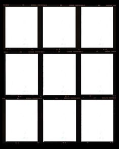 Polaroid Frame Png, Polaroid Picture Frame, Polaroid Template, Polaroid Pictures, Frame Template, Editing Pictures, Picture Frames, Templates, Instagram Background