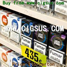 Marlboro Gold, Cheap Cigarettes Online, Newport 100s, Winston Cigarettes, Newport Cigarettes, Marlboro Cigarette, Buy Cheap, Stuff To Buy