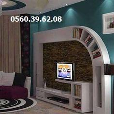 53 meilleures images du tableau placoplatre | Plafond design ...