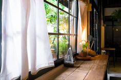 Buying quality UPVC windows in Cardiff can be the key to enhance the appeal of your home within your budget. Read on to learn the tips. Upvc Windows, Windows And Doors, Helpful Hints, Curtains, Cardiff, Home Decor, Tips, Scented Candles, Home Furniture