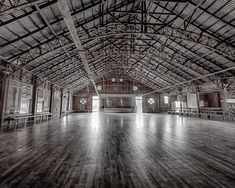 What a fun photographic exhibition and a fun partnership with Texas Dance Hall Preservation, Inc.! Come see it during library hours through July 18!  Photo: Anhalt Dance Hall by Dave Norris Photography