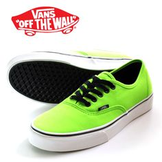 nice vans shoes for girls gray | Shoes | Pinterest | Cheap shoes ...