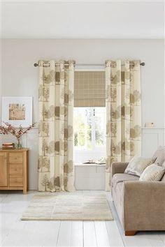 Best 25  Woodland living room ideas on Pinterest | Autumn room ...