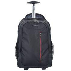 9b4950b4fc954 De 14 beste afbeelding van Trolley rucksack - Accessories store ...