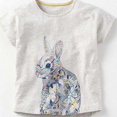 print & pattern: KIDS DESIGN - mini boden