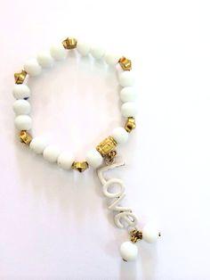 Bracelet love https://www.kichink.com/stores/onetrendyone