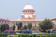 New Supreme Court bench formed to hear Cauvery matter on October 18