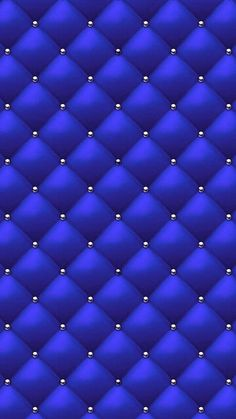 Dimensional jigsaws- Boyutlu dekupaj Dimensional jigsaws - in 2020 Royal Blue Wallpaper, Royal Blue Background, Blue Wallpaper Iphone, Phone Screen Wallpaper, Apple Wallpaper, Blue Wallpapers, Cellphone Wallpaper, Colorful Wallpaper, 3d Wallpaper