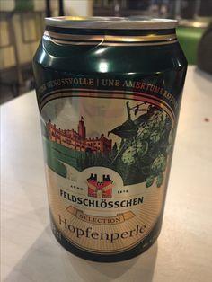 Cerveza innombrable en el aeropuerto de Basilea.... Mason Jars, Art, Basel, Ale, Beer, Art Background, Kunst, Canning Jars, Performing Arts