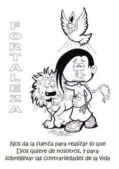 Religion Catolica, Bible Crafts, Religious Art, Homeschool, Snoopy, Faith, Education, Comics, Kids