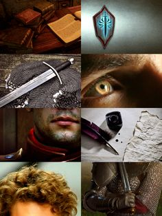 autisticinquisitor:  Cullen Rutherford Aesthetic (+ Romance)(Part 1/? of Dragon Age Series)