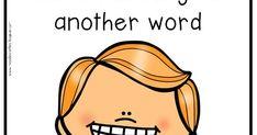 61 best Synonyms for AV images on Pinterest | English ...