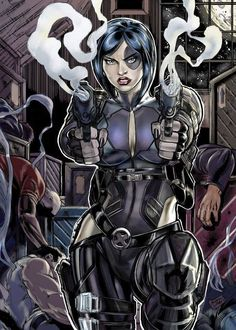 The Legendary card game which explores the fight between heroes and villains in the Marvel universe is getting an expansion and with it some neat artwork. Marvel 3, Marvel Women, Marvel Girls, Comics Girls, Marvel Heroes, Arte Dc Comics, Marvel Comics Art, Anime Comics, Female Comic Characters