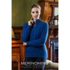 Merinomink Weekend Jacket Fur Clothing, Merino Wool, Men Sweater, Skin Care, Silk, Sweaters, Jackets, Clothes, Shopping