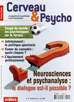 L'épuisement professionnel - Cerveau&Psycho