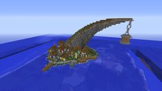 how to make a minecraft server without port forwarding