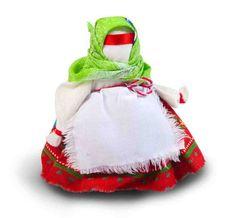 Russian_Rag_Dolls_25935406 copy