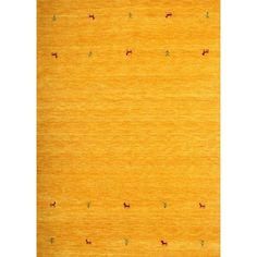 Contemporary 925 area rug - by - x Multicolor Yellow Area Rugs, Rectangular Rugs, Carpet Stains, Outdoor Area Rugs, Home Decor Trends, Online Home Decor Stores, Rug Making, Bamboo Cutting Board, Entryway Decor