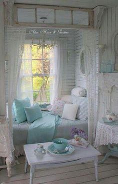 8 Simple and Ridiculous Tricks: Shabby Chic Bedding Pictures shabby chic design colour schemes.Shabby Chic Home Kitchens shabby chic kitchen red. Shabby Chic Living Room, Shabby Chic Interiors, Shabby Chic Bedrooms, Shabby Chic Kitchen, Shabby Chic Cottage, Shabby Chic Homes, Shabby Chic Style, Shabby Chic Furniture, Shabby Chic Decor