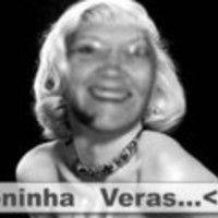 12 luiz gonzaga - o sanfoneiro cochilou by Antonia Veras on SoundCloud