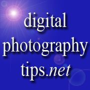 Glossary of photography terminology, including specific digital photography terms, in simple down to Earth language!