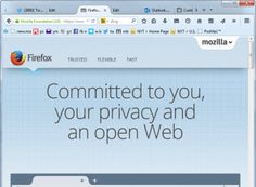 Firefox 31 Review & Rating | PCMag.com