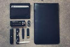 Keyport + Silent Pocket Giveaway for the Ultimate Silencer Kit + two other prizes