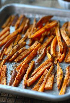 ... | Sweet potato casserole, Baked sweet potatoes and Potato puree