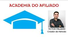 Curso Academia do Afiliado para otimizar resultados e vender mais! Foco em Marketing Digital e Programa de Afiliados http://hcompras.com/curso-academia-do-afiliado-para-otimizar-resultados-com-marketing-digital/