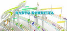 88.5 frekanslarında yayın yapan radyo izmirin türk sanat müziği dalında yayın yapan bir radyo istasyonudur. internet üzerinden http://www.canliradyodinletv.com/radyo-kordelya/