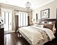 Marcson Homes Ltd.
