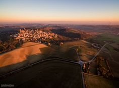 """Vignale   Aerial - DJI Phantom 3 Advanced  Press """"H"""" for View on Black  © All Right Reserved"""