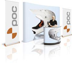 pop up display banners - Recherche Google