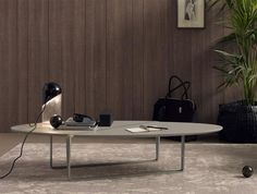 Contemporary Smart Coffee Table in Various Colour Choices by Compar - See more at: https://www.trendy-products.co.uk/product.php/6737/contemporary-smart-coffee-table-in-various-colour-choices-by-compar#sthash.eune1P9u.dpuf