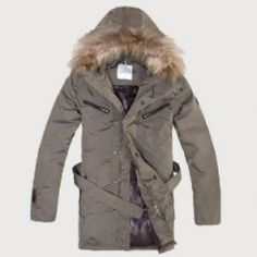 26 Best Moncler Coats Men images   Men coat, Men s coats, Men s ... c9203556294