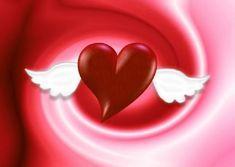 La St Valentin | Surprise de la Saint Valentin : video musique, la vie en rose de ...